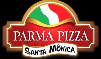 logo_parma_sm